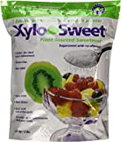 Xlear XyloSweet Bag 80 Ounce (Pack of 2)