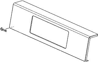 LG AGM73590314