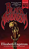 Black Ambrosia (Paperbacks from Hell)
