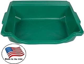 Table-Top Gardener Portable Potting Tray - Argee RG155