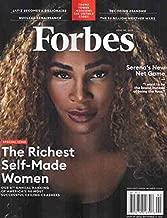 forbes magazine price