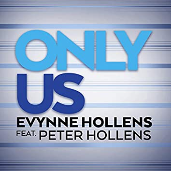 Only Us (feat. Peter Hollens)