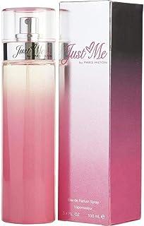 Paris Hilton Just Me by Paris Hilton for Women - 100 ml - EDP Spray