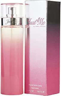 Best just me perfume price Reviews