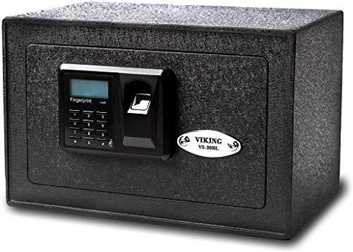 Viking Safe VS-20BLX Mini