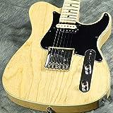 Yamaha PAC1611MS Electric guitar Sólido 6strings Negro, Madera - Guitarra (6 cuerdas, 1,08 cm)