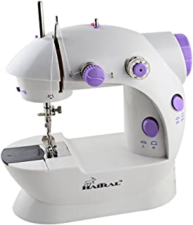 Best patch making sewing machine Reviews