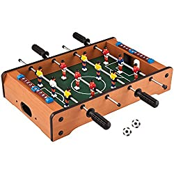 Top 17 Best Gifts For 10 Year Old Boys In India 2020 Birthday Gifts Toys For 10 Year Old Boy Findgifts