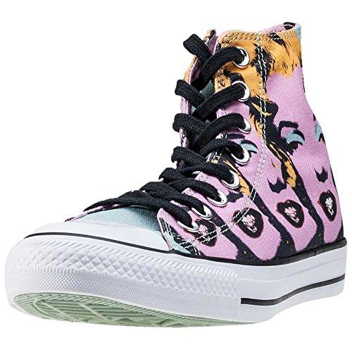 Converse Andy Warhol /Marilyn Monroe 153839C Sneakers Schuhe , Size:42.5 EU