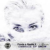 Embrace of Snow (Easy Banana Detroit Remix)