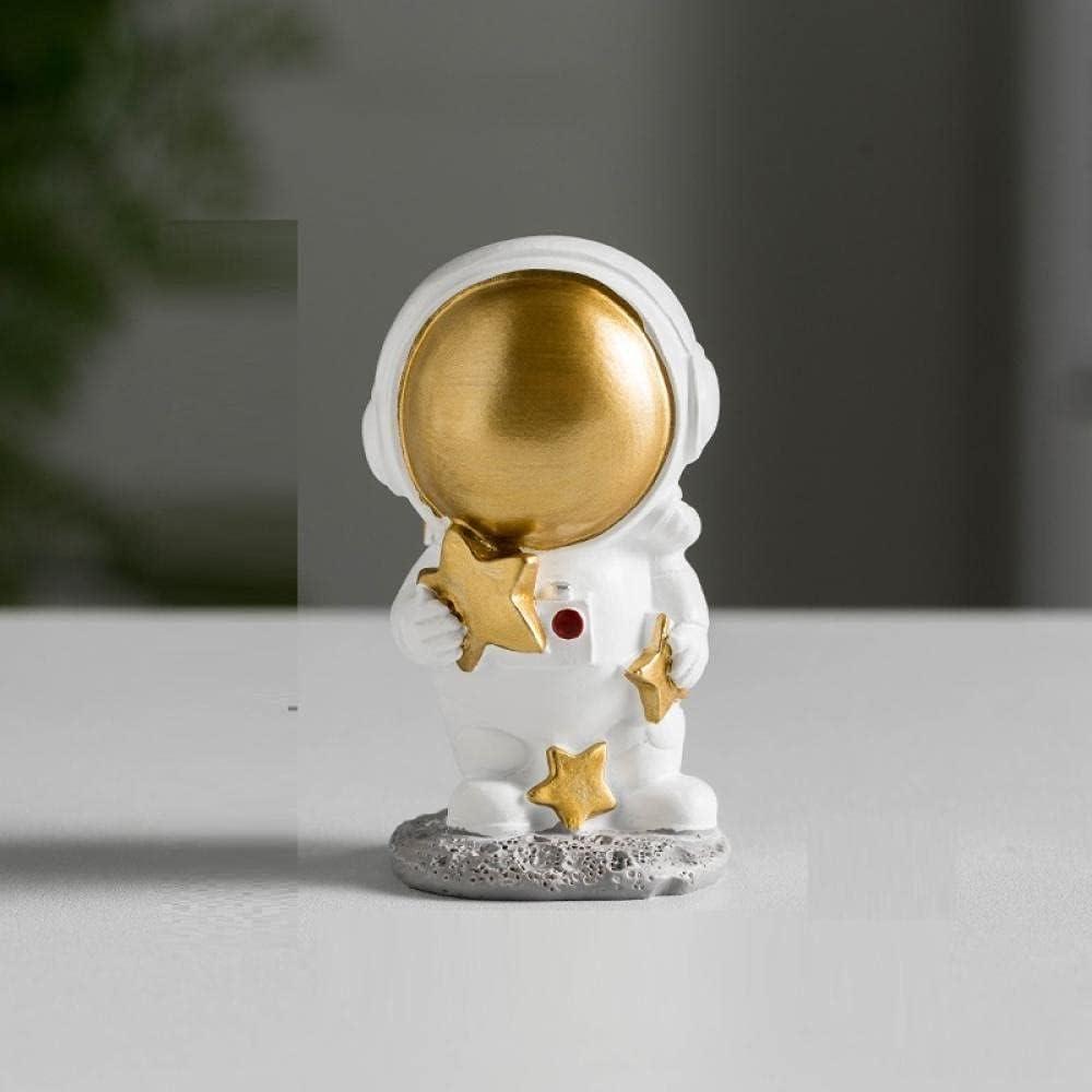 100% quality warranty ZQQQC Sculptures Head Sculpture Handmade Bust sale Astrona