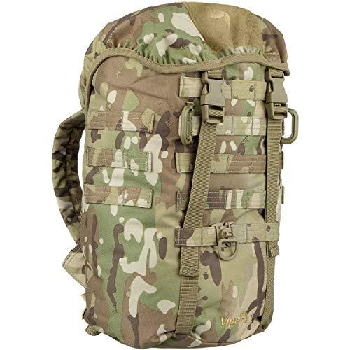 Viper Garrison Pack V-Cam