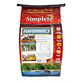 Simplete High Performance Horse Guard