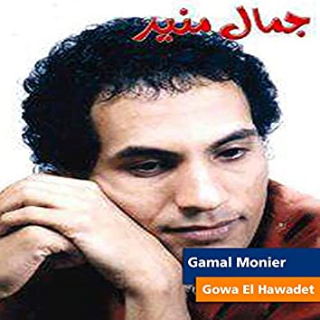Gowa El Hawadet