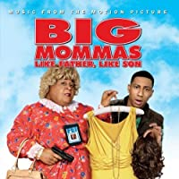 Big Momma's: Like Father Like Son (2011-03-22)