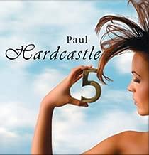 paul hardcastle hardcastle 5