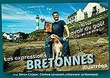 Les expressions bretonnes illustrées