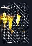 Relazioni pericolose in luce. Tecnologie sceniche e ri-mediazioni visive per un romanzo epistolare