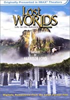 Imax / Lost Worlds: Mayan Mysteries [DVD] [Import]