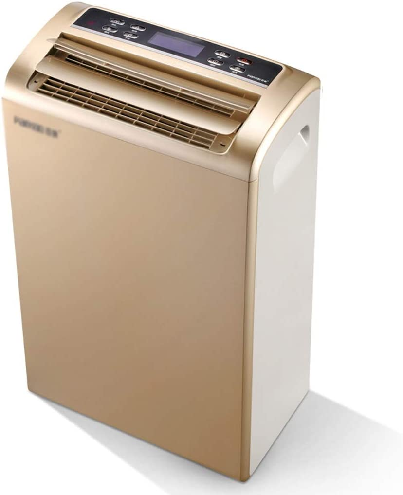OMING Manufacturer OFFicial shop Humidifiers Dehumidifier Household A Moisture Silent Popularity Small