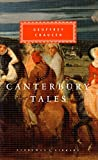 Canterbury Tales (Everyman's Library Classics Series) - Geoffrey Chaucer
