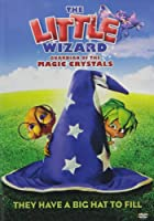 Little Wizard [DVD]