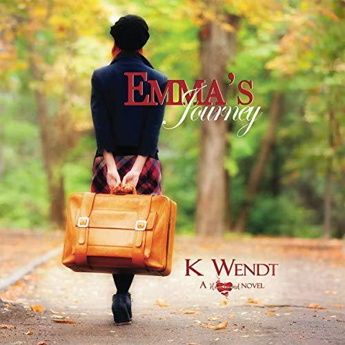 Emma's Journey Titelbild