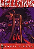 Hellsing, Tome 6