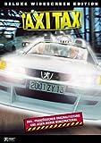 Taxi Taxi [dt./OV]