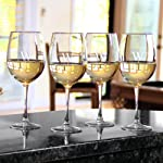 White-Wine-Glass-Set-of-4