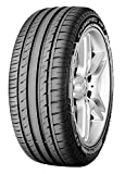 GT Radial Champiro HPY Tire - 245/40R18 97Y