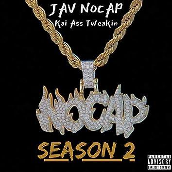NOCAP SEASON 2
