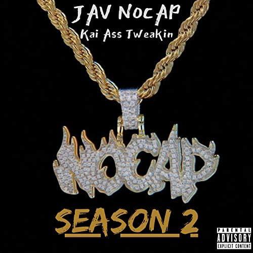 Jav Nocap