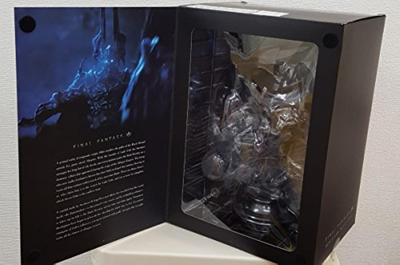 Entrega rápida y envío gratis en todos los pedidos. FINAL FANTASY XIV - Odin Odin Odin Limited Edition [Square-Enix][Importación Japonesa]  comprar descuentos
