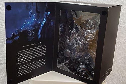 selección larga FINAL FINAL FINAL FANTASY XIV - Odin Limited Edition [Square-Enix][Importación Japonesa]  más orden