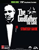 The Godfather (Xbox 360/PSP) Prima Official Game Guide - Prima Games - 06/09/2006