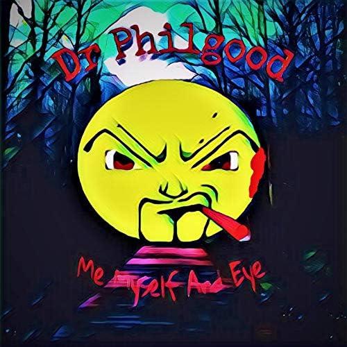 Dr. Philgood