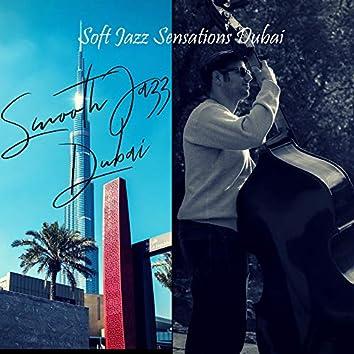 Soft Jazz Sensations Dubai