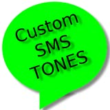 Custom SMS Tones