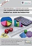 Essential GCSE Mathematics [import anglais]
