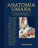 Zoom IMG-1 anatomy bag trattato di anatomia