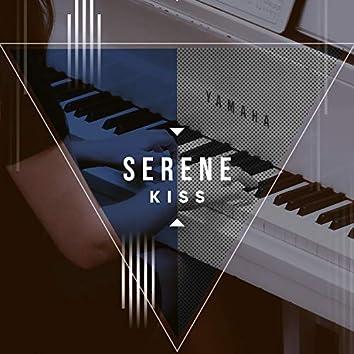 Serene Kiss