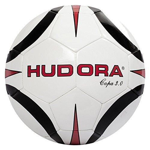 HUDORA Fußball Ball Copa 3.0, Gr. 5 - 71678