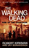 Rise of the Governor (The Walking Dead)