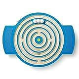 Erzi Labyrinth 46372 - Tabla de Equilibrio para niños