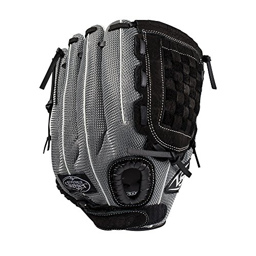 guanti baseball battitore Wilson LS Genesis