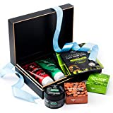Special Gifts For Men & Women By Bombay Shaving Company | Premium Skincare Gift Kit with Face...