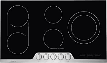 Best stainless steel electric oven and cooktop Reviews