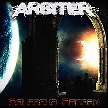 Colossus Reborn