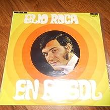 Elio Roca _ En El Sol _ (Polydor Mono 121)
